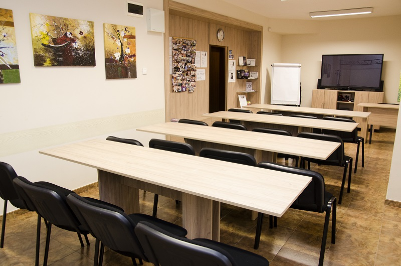 Training Center IJ - Bussines Edication And Couching (13)