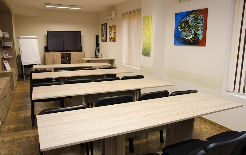Training Center IJ - Bussines Edication And Couching (6)