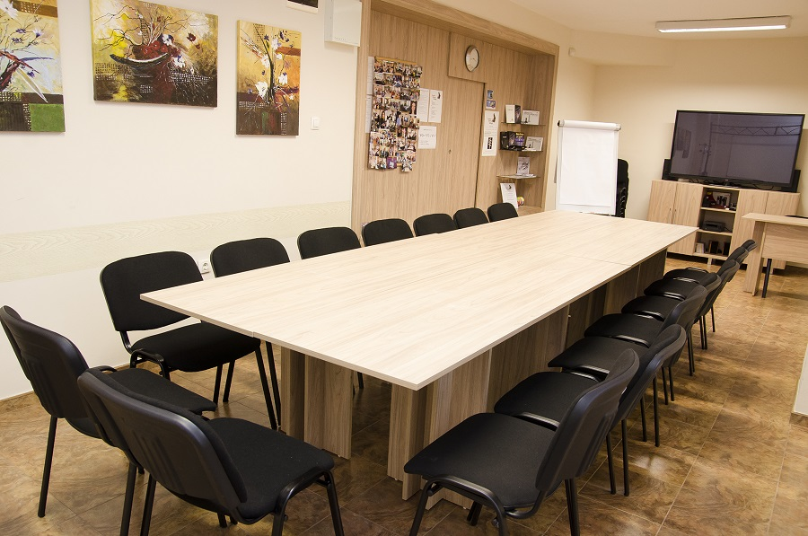 Training Center IJ - Bussines Edication And Couching (7)