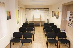 Training Center IJ - Bussines Edication And Couching (12)