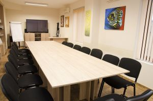 Training Center IJ - Bussines Edication And Couching (4)