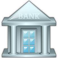 Плащане на обучения по банков път