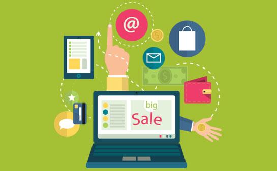 Методика на успешните продажби