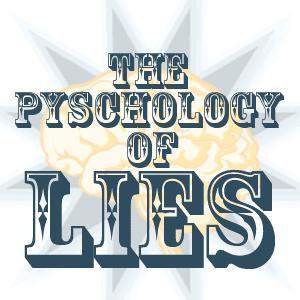 Семинар Психология на лъжата