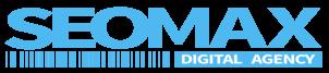 """Дитигална агенция """"SEOMAX"""" - Управление на цялостно дигитално присъствие"""