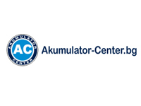 akumulator-center