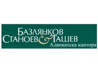 bazlyankov