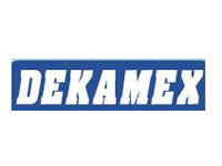 dekamex