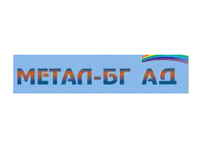 metal-bg