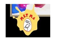 metma