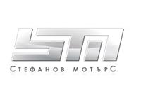 stefanov-motors