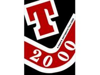 toni-2000