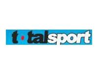 totalsport