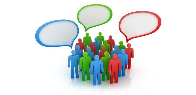 zabalejki-komentari-na-klientite