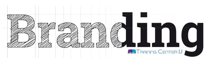 Налагане на нова търговска марка на пазара - Branding Курс
