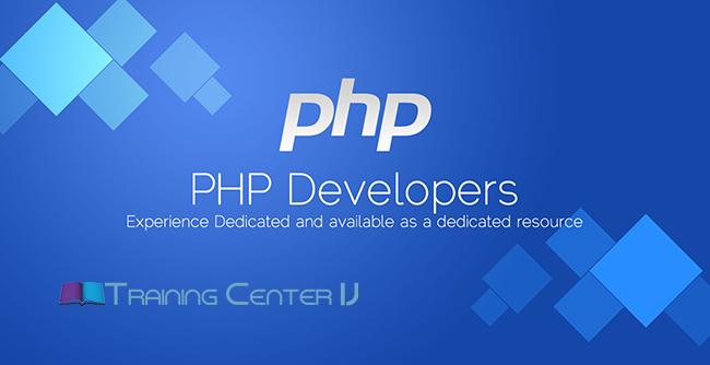 Курс по PHP, MySQL | Курс по Web програмиране Пловдив