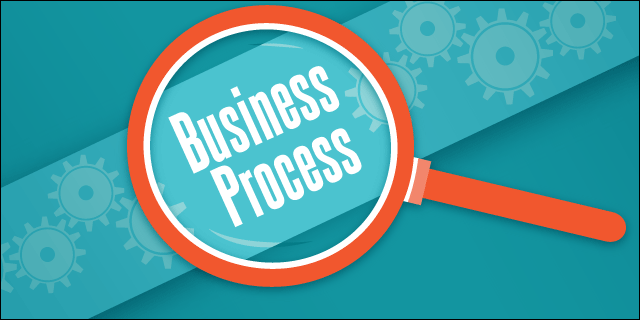 business_process_optimization_consultation_bulgaria