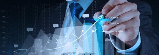 it uslugi za optimizirane na biznesa - obuchenia i uslugi