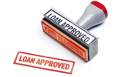 obuchenie za kreditni specialisti - bankovi slujiteli