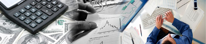 Обучение за нефинансови мениджъри - Курс за финансисти