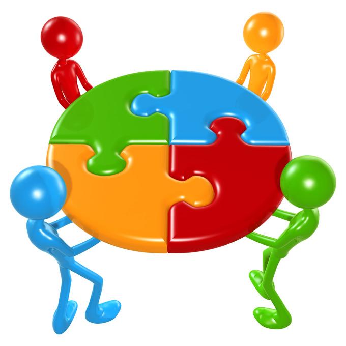 formirane-na-socialni-kompetencii-za-rabota-v-ekip