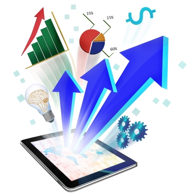 ИИнструменти и помагала - Бизнес и личносто развити