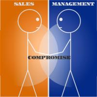 kompromisno-reshenie-v-proda