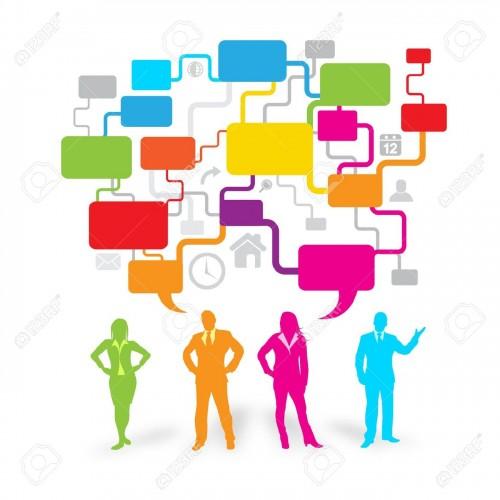 komunikacia-s-klienta