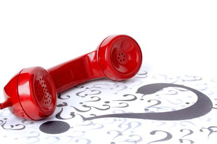 proajbi-po-telefona