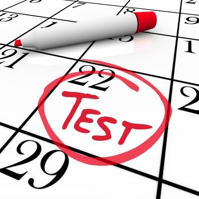Тестове и анкетни карти - Бизнес и личносто развити