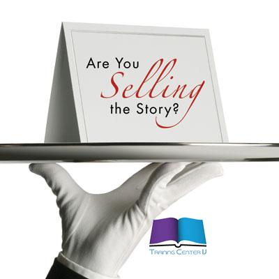 Увеличаване на продажбите - uvelichavane na prodajbite