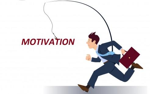 motivacia-na-personala