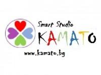 Sportna zala v Plovdiv - Kamato - Kangoo Jumps