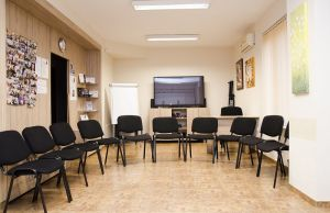 Training Center IJ - Bussines Edication And Couching (10)