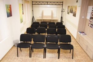 Training Center IJ - Bussines Edication And Couching (11)