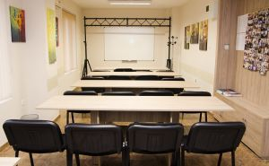 Training Center IJ - Bussines Edication And Couching (16)