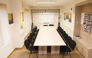 Training Center IJ - Bussines Edication And Couching (18)