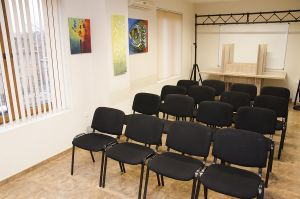 Training Center IJ - Bussines Edication And Couching (19)