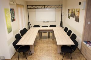 Training Center IJ - Bussines Edication And Couching (5)