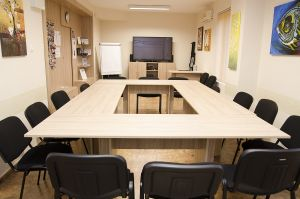 Training Center IJ - Bussines Edication And Couching (8)
