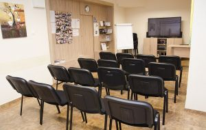 Training Center IJ - Bussines Edication And Couching (9)