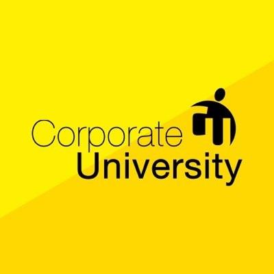 Корпоративен университет - Вътрешно фирмени обучители