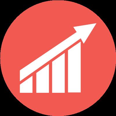 Маркетингови услуги за бизнеса