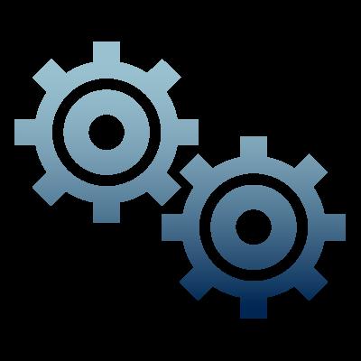 Оптимизиране на бизнес процесите - бизнес услуги
