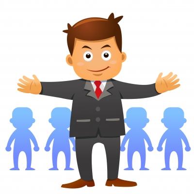 Обучения за мениджмънт и лидерство