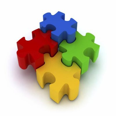 Шаблони и алгоритми - Бизнес и личносто развити