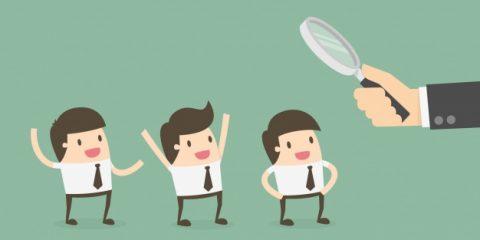 5 съвета за мотивация на персонала - подбор на персонал